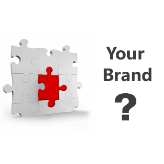 humanize your brand th