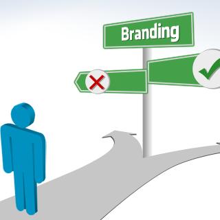 Branding Mistakes th