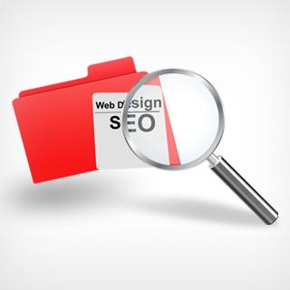 Key Elements of Website Design th