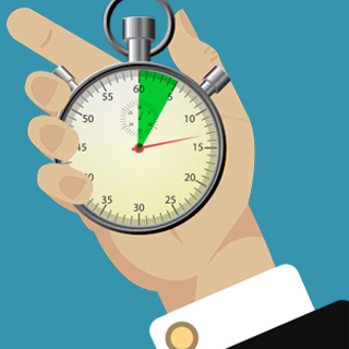 Responsive Digital Page should load Fast