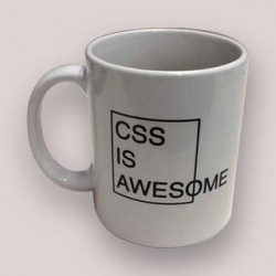 Great-for-CSS-Beginners