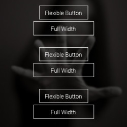 CSS Ghost Buttons